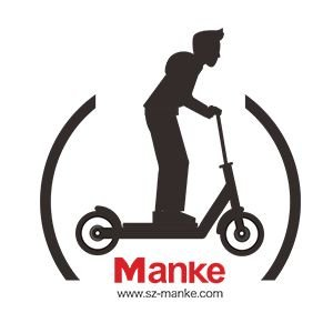Shenzhen Manke Electronic Co., Ltd.